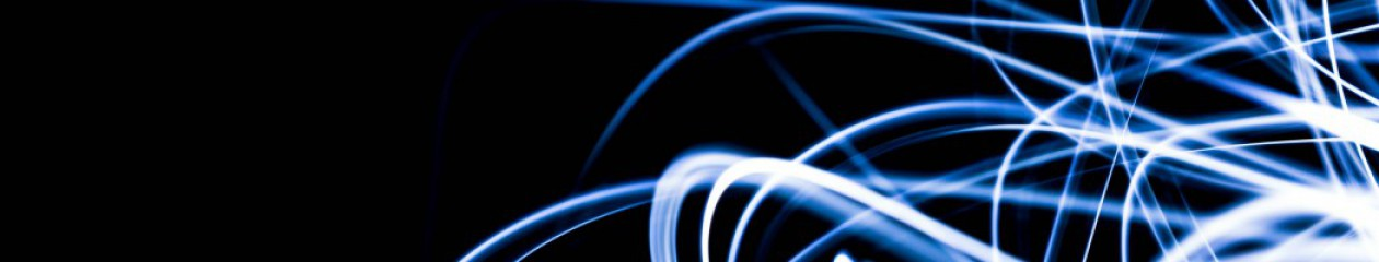 調和系工学研究室 – 北海道大学大学院情報科学研究科 情報理工学専攻 複合情報工学講座