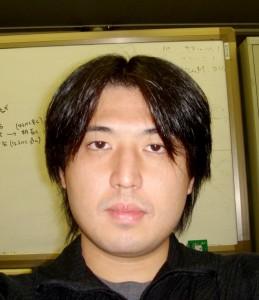 photo-tanaka